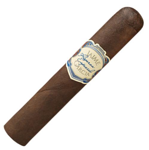 Jaime Garcia Reserva Especial Super Gordo - 5.75 x 66 Cigars