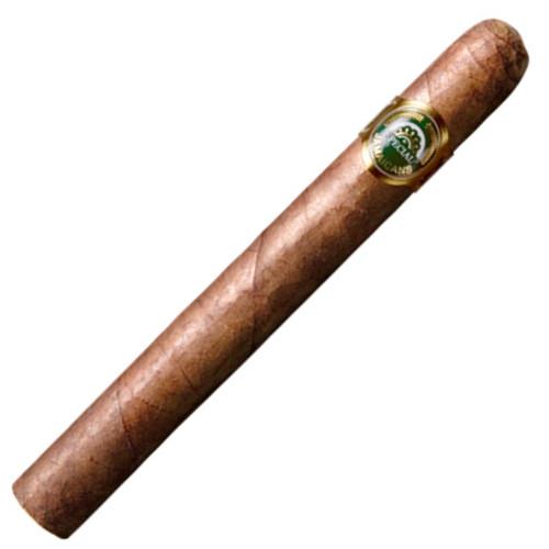 Special Jamaicans Churchill Maduro - 7 x 50 Cigars