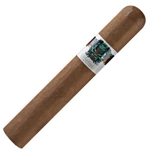 Asylum Schizo 6 X 60 Cigars - 6 x 60 (Box of 20)