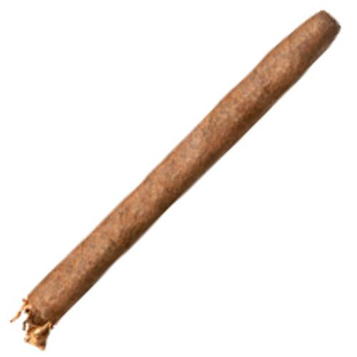 Mocambo Wilde Cigarrillo - 3.5 x 27 Cigars