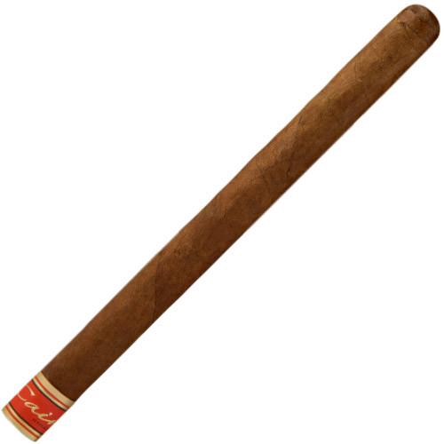 Oliva Cain F Lancero Cigars - 7 x 38 (Box of 18)