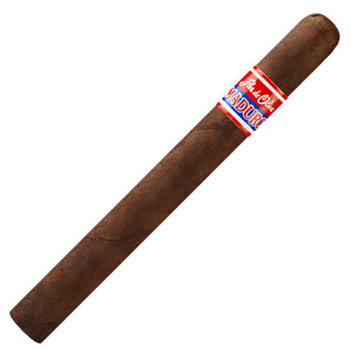 Flor de Oliva Maduro Churchill - 7 x 50 Cigars