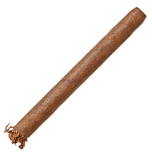 Mocambo Wilde Havana - 3.5 x 30 Cigars