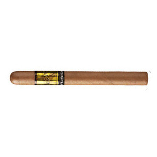 Acid Gold Cold Infusion Cigars - 6 3/4 x 44 (Box of 24)