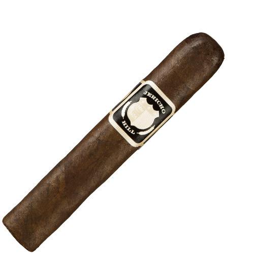 Jericho Hill OBS - 4.75 x 52 Cigars