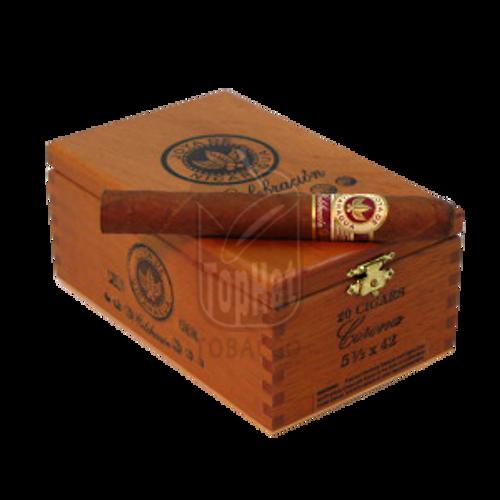 Joya De Nicaragua Celebracion Corona Cigars - 5 1/2 x 42