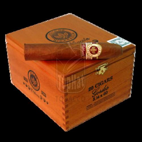 Joya De Nicaragua Celebracion Gordos Cigars - 5 1/2 x 60