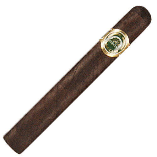 Special Jamaicans Size D Maduro - 6 x 50 Cigars