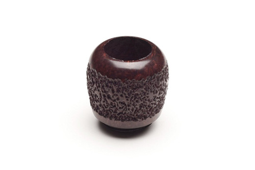 Falcon Istanbul Classic Rusticated Tobacco Pipe Bowl