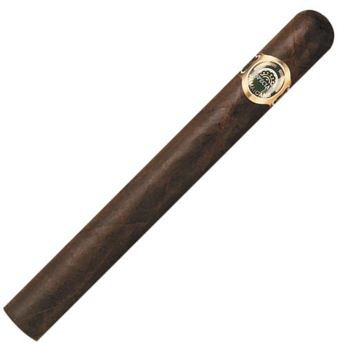 Special Jamaicans Rey del Rey Maduro - 9 x 60 Cigars