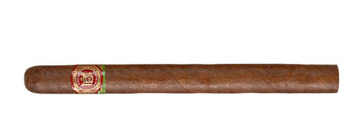 Arturo Fuente Canones Natural Cigars - 8 1/2 x 52 (Box of 20)