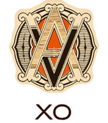 AVO XO Notturno Tubos Cigars - 5 x 42 (Box of 20)