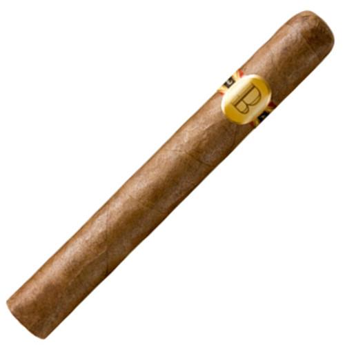 Bering Sabor Especial Rum Toro - 6 x 50 Cigars