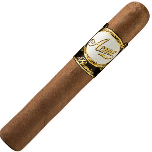 Acme Premier San Andreas Robusto Cigar