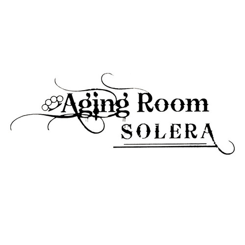 Aging Room Solera Sungrown Fantastico Cigars - 5.62 x 54 (Box of 21)
