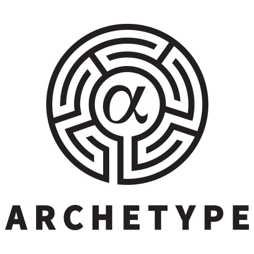 Archetype Dreamstate Toro Cigars - 6 x 50 (Box of 20)