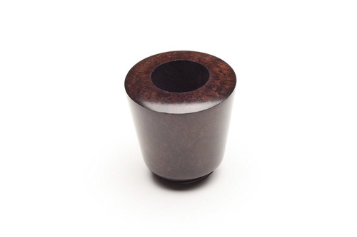 Falcon Hyperbole Classic Smooth Tobacco Pipe Bowl