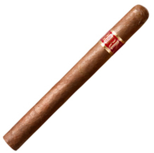 Bering Plazas Cigars - 6 x 43 (Cedar Chest of 25)