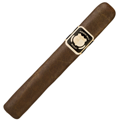 Jericho Hill Willy Lee - 6 x 54 Cigars