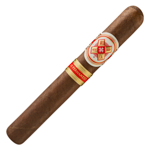 Hoyo La Amistad by A.J. Fernandez Toro Cigars - 6 x 50 (Box of 20)