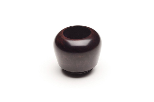Falcon Genoa Standard Smooth Tobacco Pipe Bowl