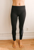 Nikibiki Seamless Leggings - Black