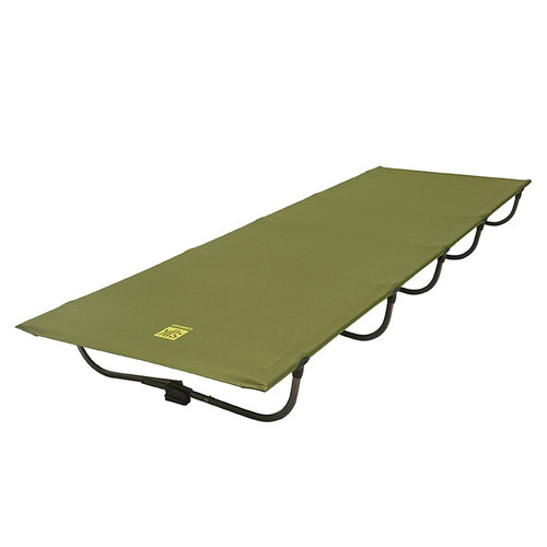 Slumberjack Camp Furniture Camp Chairs Camping Tables Cots