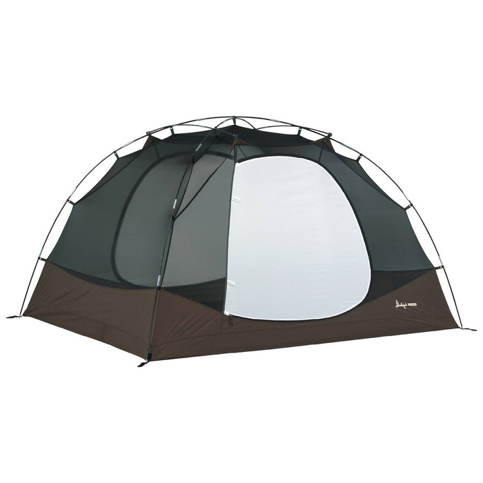 Trail Tent 6-Person Tent