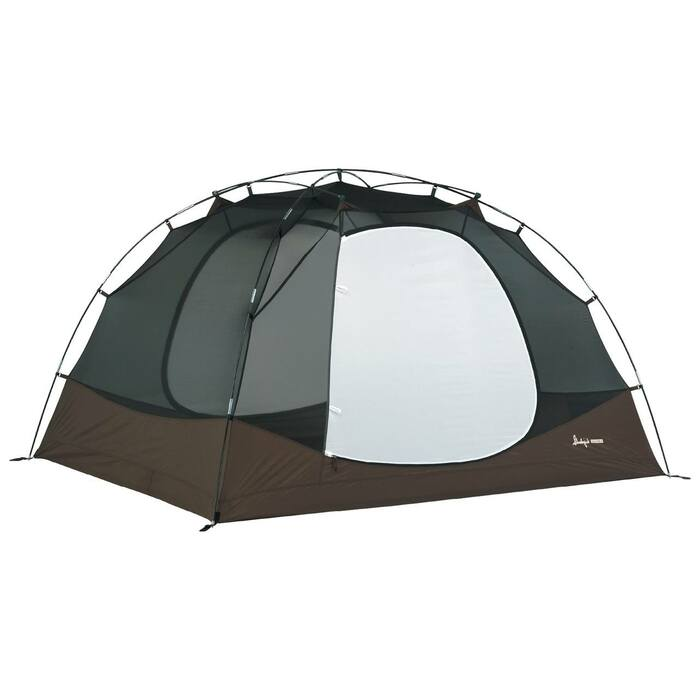 Trail Tent 4-Person Tent