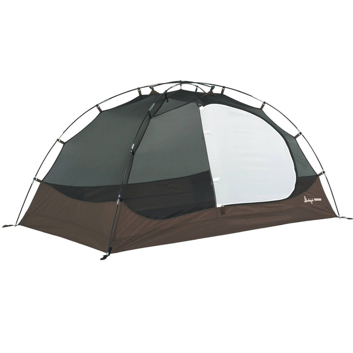 Trail Tent 3-Person Tent