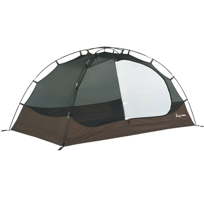 Slumberjack Trail Tent 3 Backpacking 3 Person Tent Camping