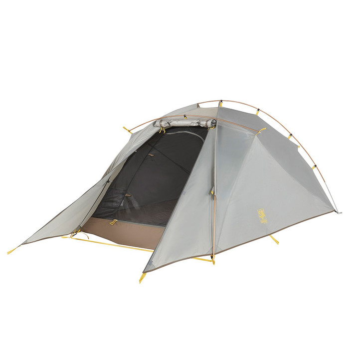 Nightfall 2-Person Tent