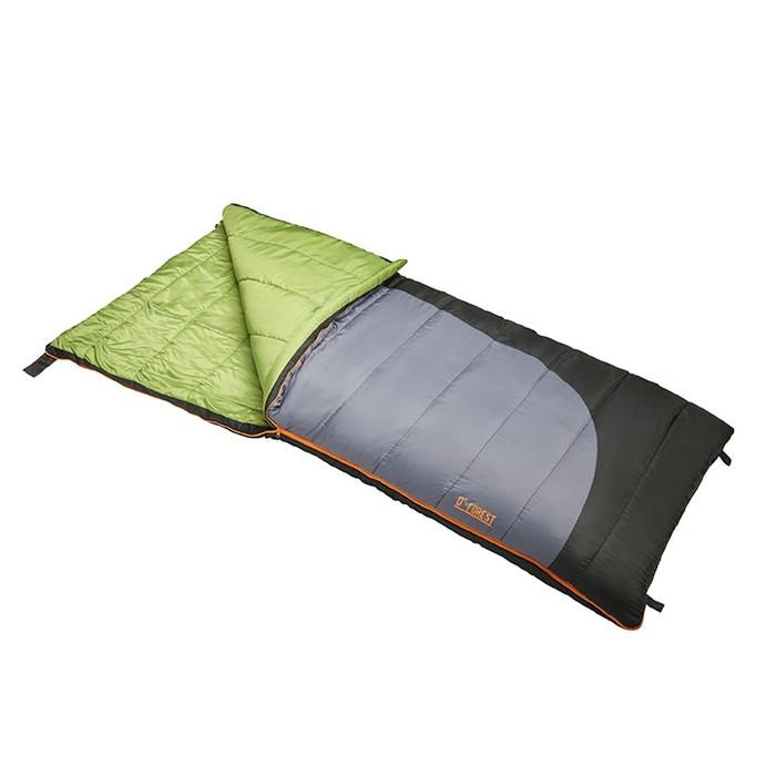Forest 0 Sleeping Bag