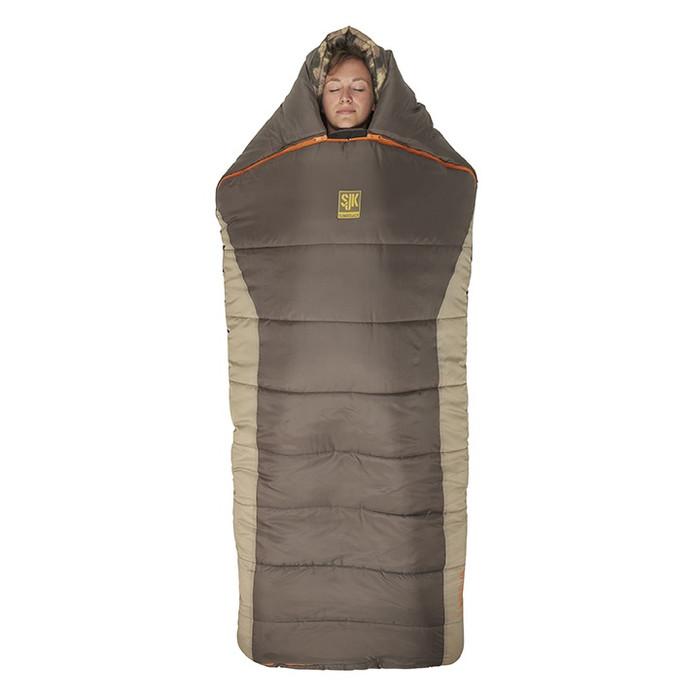 Wheeler Lake 0 Sleeping Bag