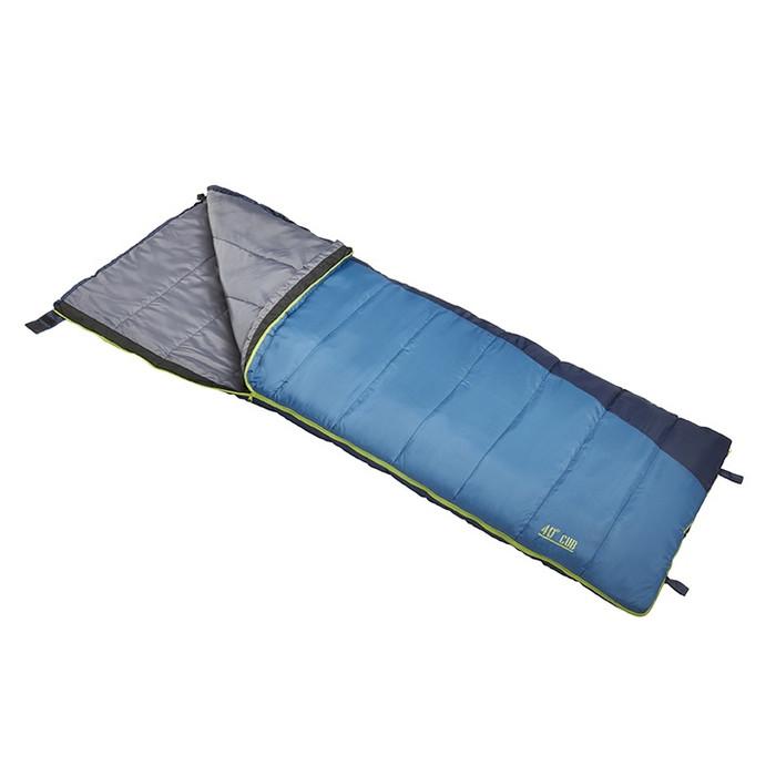 Cub 40 Sleeping Bag