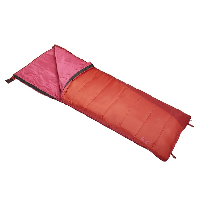 Kit 40 Sleeping Bag