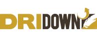dridown-logo.png