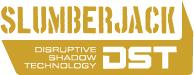 sjk-dst-logo-yellow-horiz.png