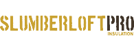 slumberloftpro-logo.png