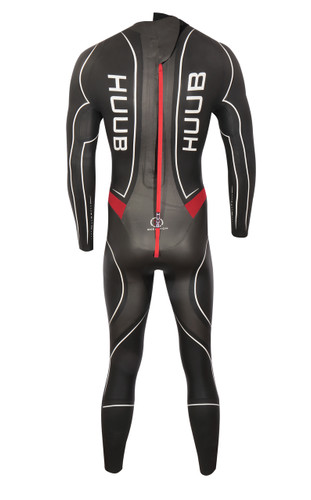 Men's - HUUB - Aegis III 2018 - 60 Day Hire
