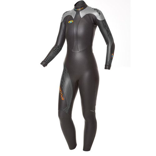Women's - Blueseventy - Thermal Helix 2018 - 60 Day Hire