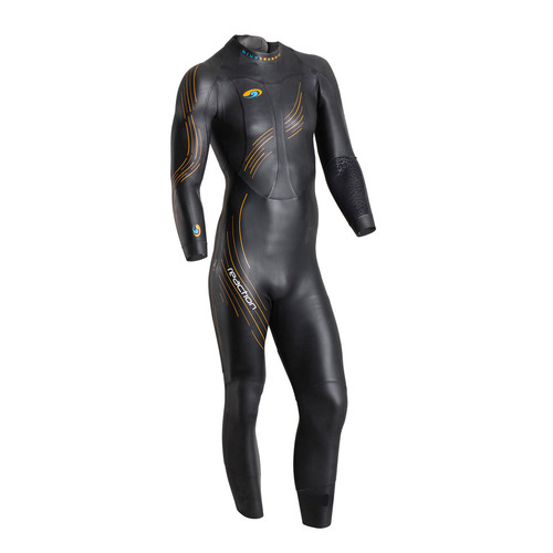 Men's - Blueseventy - Reaction 2018 - Full Season Hire