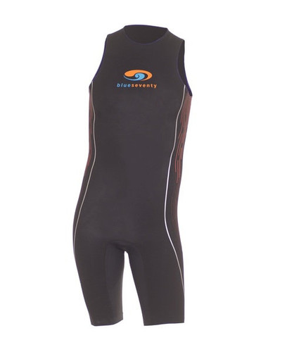 BlueSeventy - Men's PZ4TX Swimskin - Full season Hire