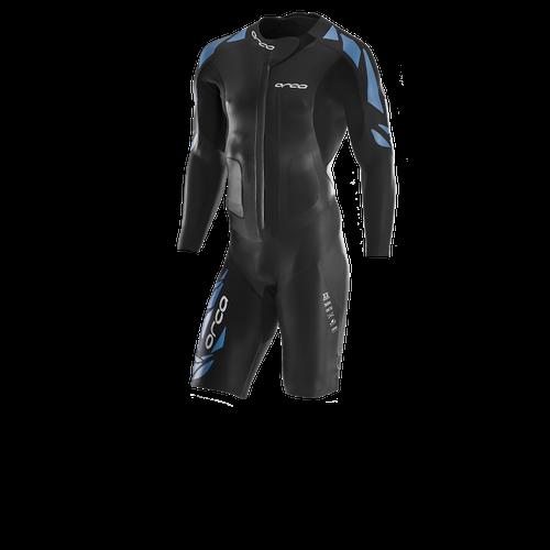 Orca -RS1 SwimRun Shorty Wetsuit Men's - 28 Day Hire