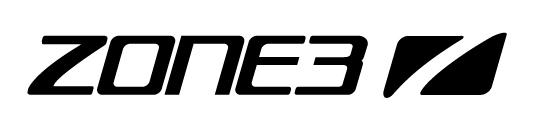 logo-lockup-1-1-copy.jpg
