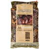 TRAEGER GRILLS PEL320 REAL TREE GAME PELLETS