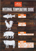 TRAEGER BAC462 MAGNETIC INTERNAL TEMP GUIDE