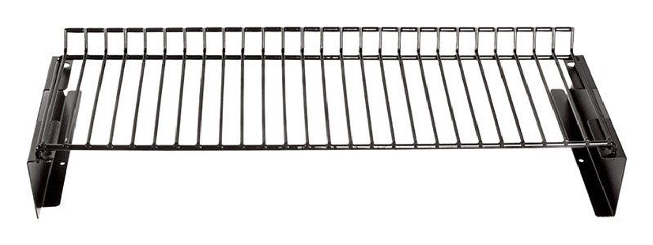 TRAEGER PELLET GRILL BAC351 EXTRA GRILL RACK 22 SERIES, LIL' TEX