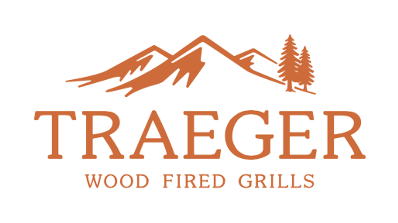 TRAEGER GRILLS 7 HOLE FIREPOT ASSEMBLY FAB310, KIT0024