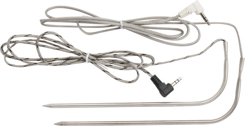 TRAEGER PELLET GRILL BAC 431 REPLACEMENT MEAT PROBES